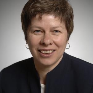 Patricia Palmiotto