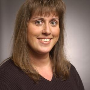 Leslie R. Tait