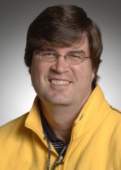 Gregory D. Wadlinger