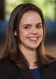 Jennifer Dannals