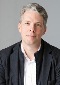 David-Sally-2020.jpg