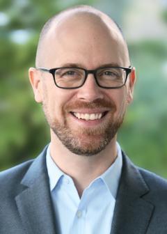 Michael Ewens