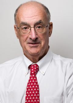 Howard M. Anderson