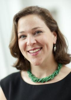 Emily J. Blanchard