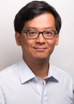 Ing-Haw Cheng