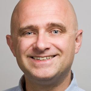 Laurens Debo