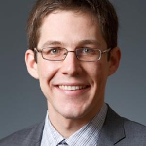 Daniel C. Feiler