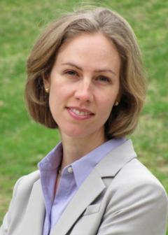 Teresa Fort