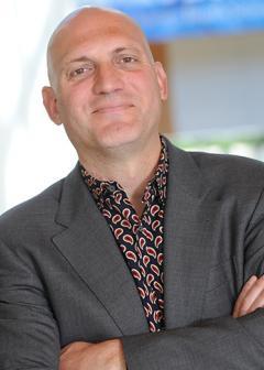 Joseph J. Gerakos D'90