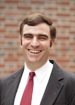 Adam M. Kleinbaum