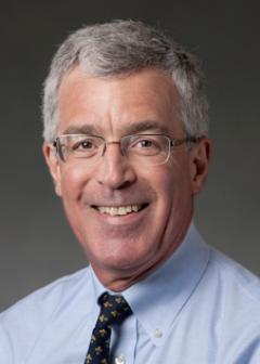 Stephen G. Powell