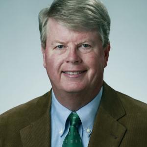 Richard J. Rendleman