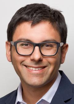 Felipe Severino