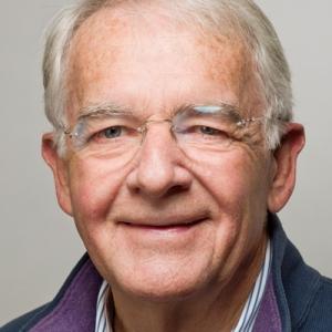 Richard S. Shreve