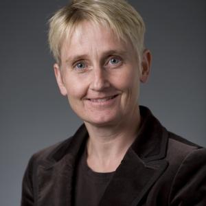 Karin S. Thorburn
