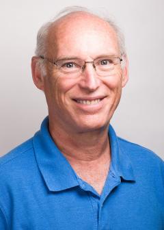 John H. Vogel Jr.