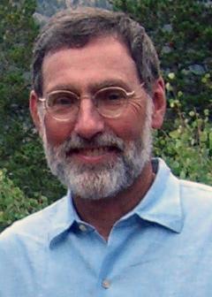 Josh Katzen