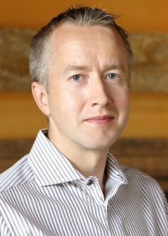 Juhani Linnainmaa
