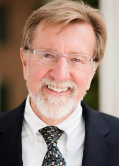Leonard Greenhalgh