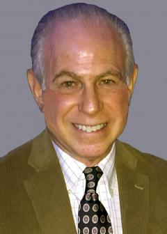 Mitch Blumberg