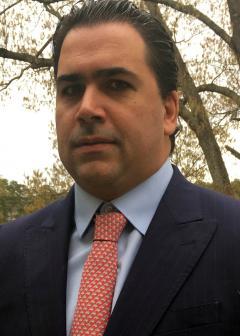 J. Ramon Lecuona Torras