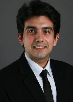Sina Ansari