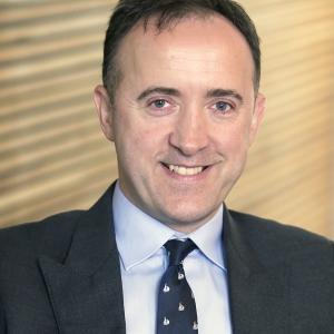 Thomas C. Lawton