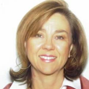 Julie E. McCashin