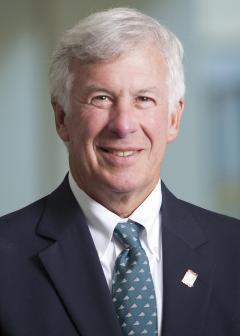 James N. Weinstein
