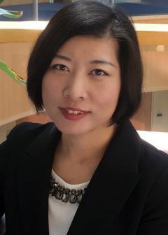 Wenyu Jiao