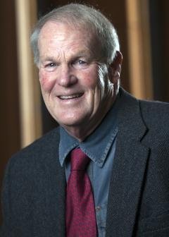 Michael Zubkoff