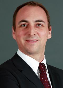 Brian Melzer