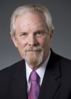 Colin C. Blaydon