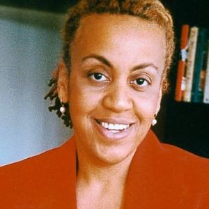 Ella L.J. Bell Smith