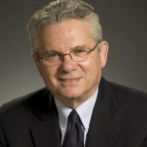 Paul Danos