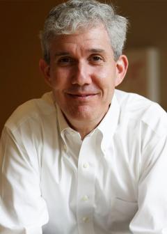 Matthew J. Slaughter