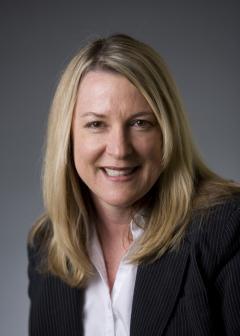 Lynn Foster-Johnson