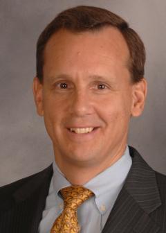 Peter N. Golder