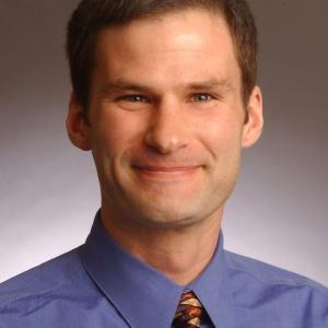 Joseph M. Hall