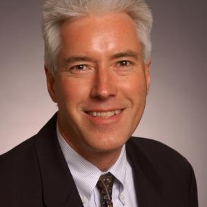 Robert G. Hansen