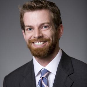 Alexander H. Jordan