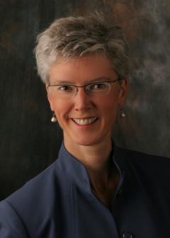 Julie B. Lang T'93