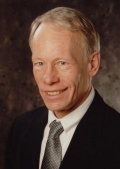 Donald R. Lehmann