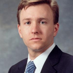 Jonathan W. Lewellen