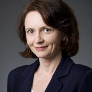 Katharina Lewellen