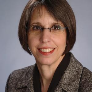 Catherine A. Maritan