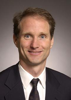 Richard J. McNulty