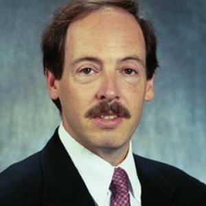 Scott A. Neslin