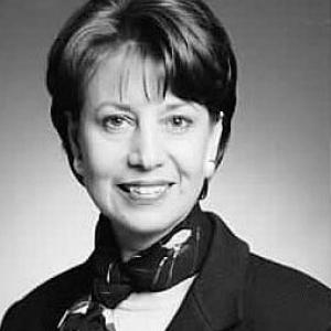 Margaret A. Peteraf