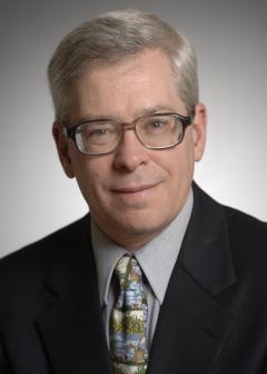 Richard C. Sansing